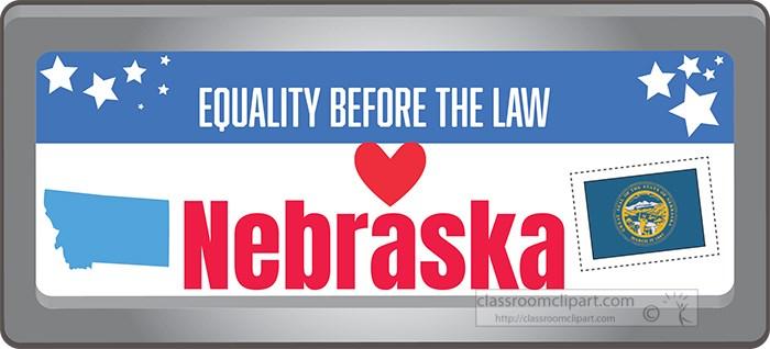 nebraska-state-license-plate-with-motto-clipart.jpg