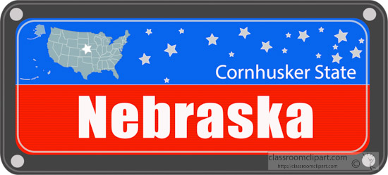 nebraska-state-license-plate-with-nickname-clipart.jpg