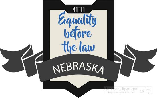 nebraska-state-motto-clipart-image.jpg