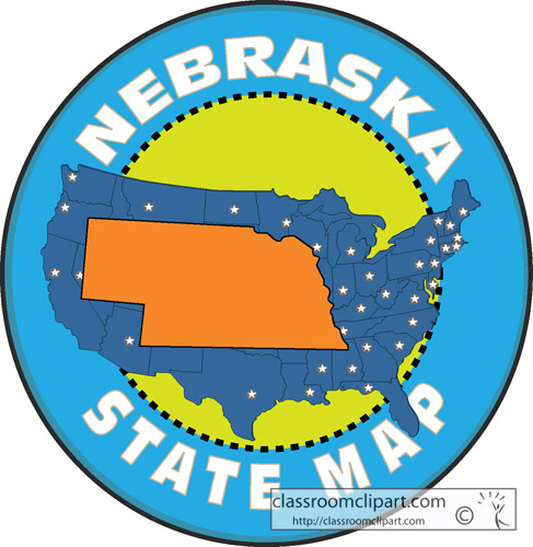 nebraska_state_map_button.jpg