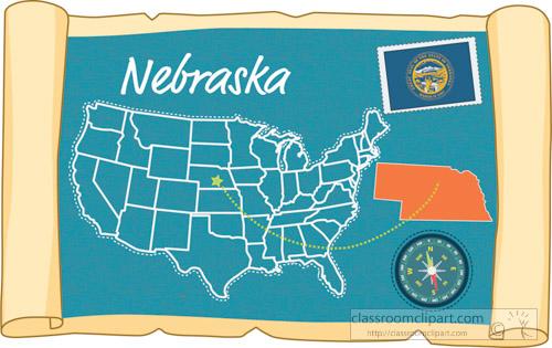 scrolled-usa-map-showing-nebraska-state-map-flag-clipart.jpg