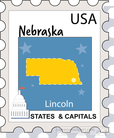 us-state-nebraska-stamp-clipart-27.jpg