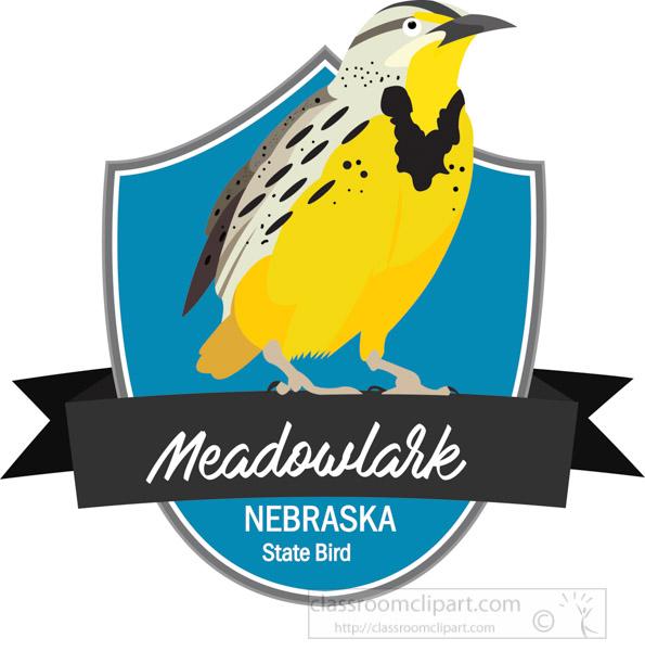 western-meadowlark-state-bird-of-nebraska-clipart.jpg
