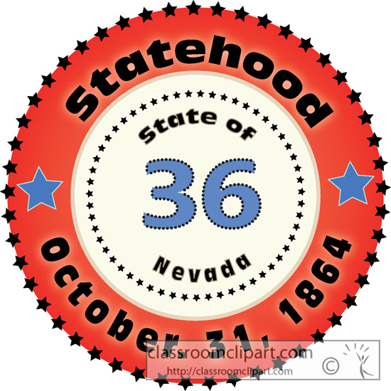 36_statehood_nevada_1864.jpg