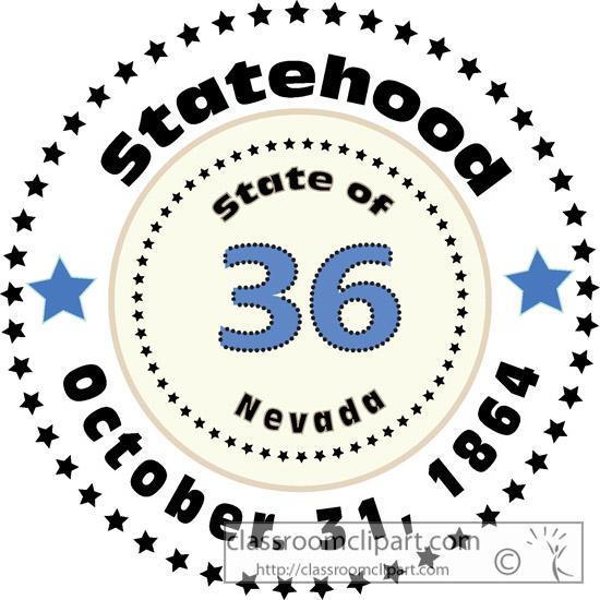 36_statehood_nevada_1864_outline.jpg