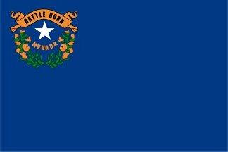 Nevada_flag1.jpg