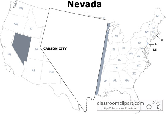 Nevada_state_mapBW.jpg
