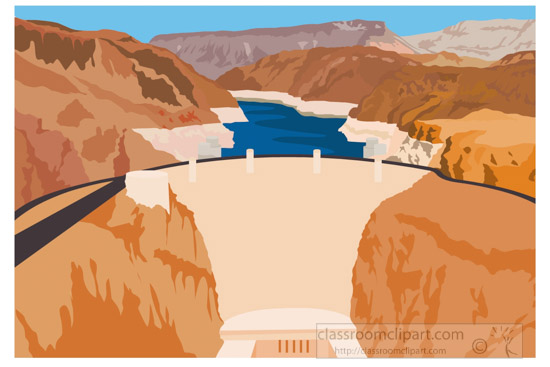 arizona-nevada-hoover-dam-clipart.jpg