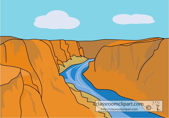 grand_canyon_2012.jpg