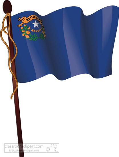 nevada-state-flag-on-a flagpole.jpg