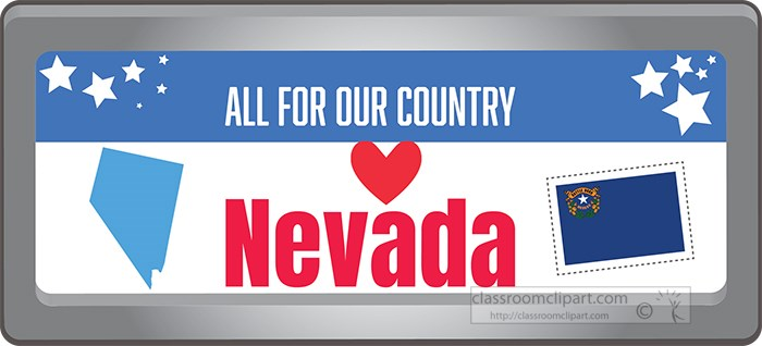 nevada-state-license-plate-with-motto-clipart.jpg