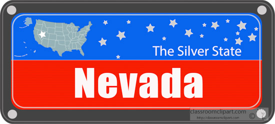 nevada-state-license-plate-with-nickname-clipart.jpg