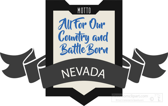 nevada-state-motto-clipart-image.jpg