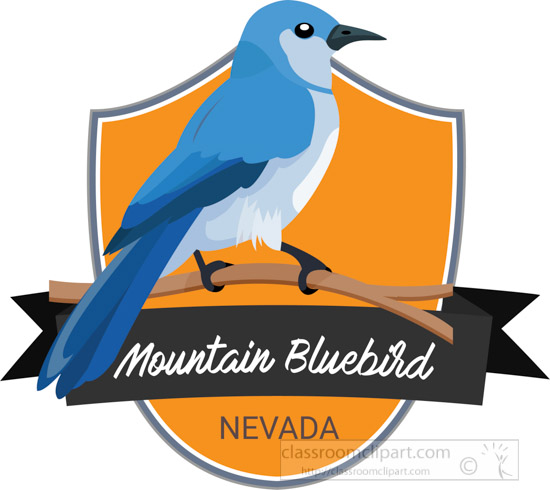 state-bird-of-nevada-mountain-bluebird-clipart.jpg