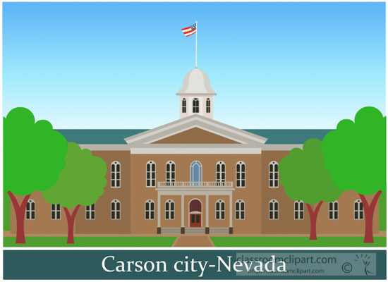 state-capitol-building-carson-city-nevada-clipart.jpg
