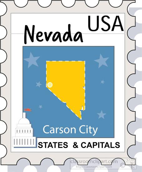us-state-nevada-stamp-clipart-28.jpg