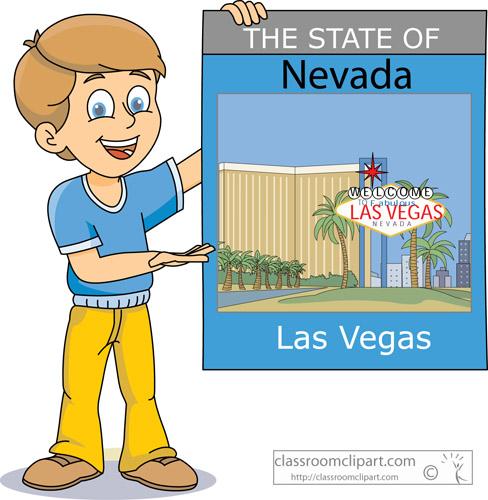us_states_nevada_las_vegas.jpg
