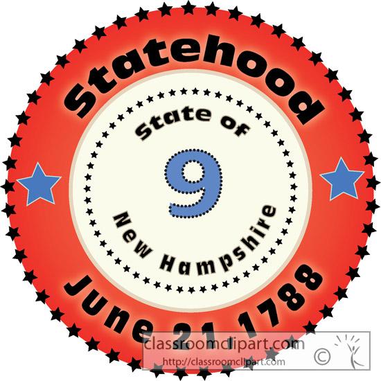 9_statehood_new_hampshire_1788.jpg