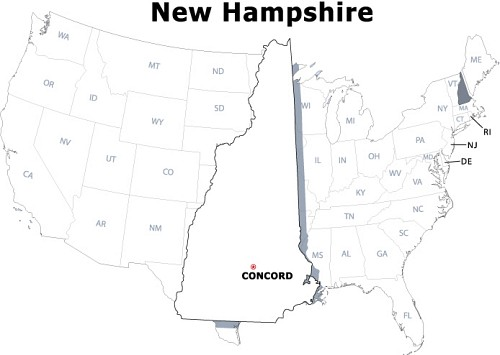 New_hampshire_map_bw.jpg