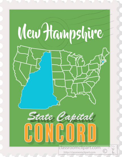 concord-new-hampshire-state-map-stamp-clipart.jpg