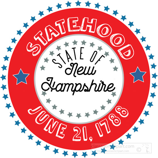 date-of-new-hampshire-statehood-1788-round-style-with-stars-clipart-image.jpg