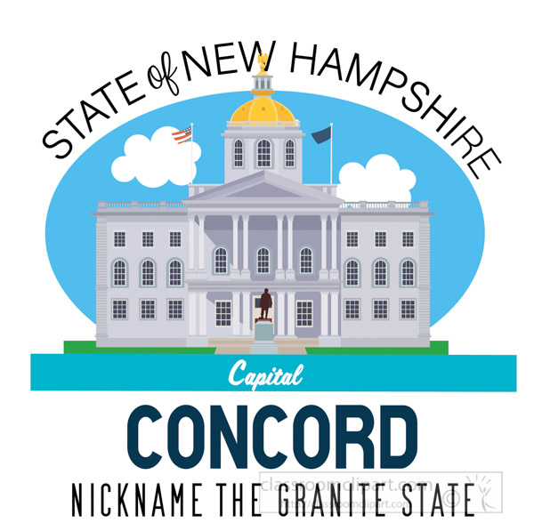 new-hampshire-state-capital-concord-nickname-the-granite-state-vector-clipart.jpg