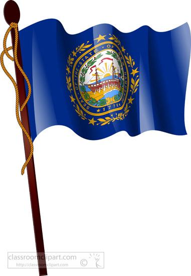new-hampshire-state-flag-on-flagpole.jpg