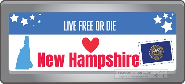 new-hampshire-state-license-plate-with-motto-clipart.jpg