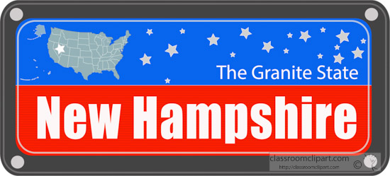 new-hampshire-state-license-plate-with-nickname-clipart.jpg