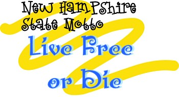 new-hampshire_motto-a.jpg