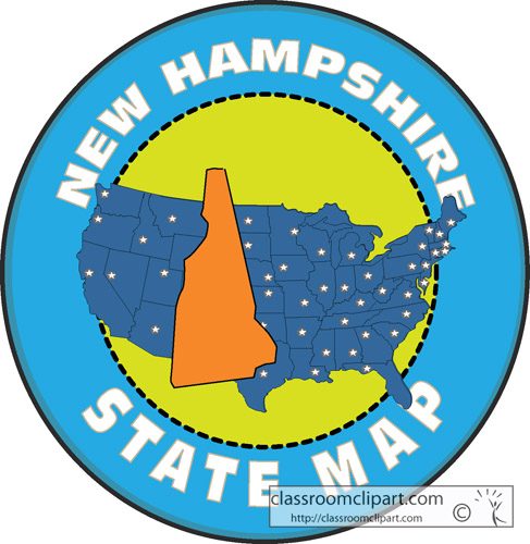 new_hampshire_state_map_button.jpg