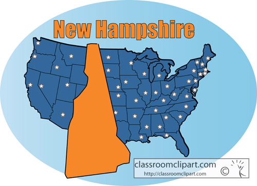 new_hampshire_state_map_color_circle.jpg