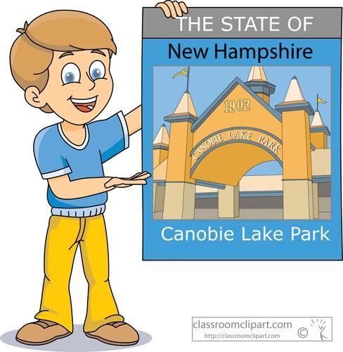 us_states_new_hampshire_park.jpg