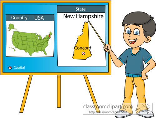 usa_state_capital_concord_new_hampshire_2.jpg