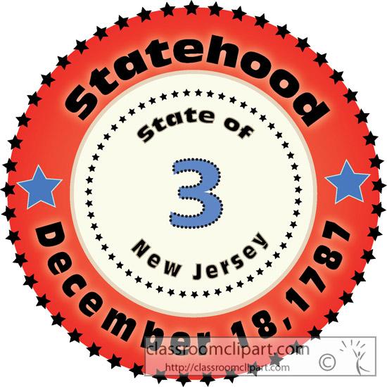 3_statehood_new_jersey_1787.jpg