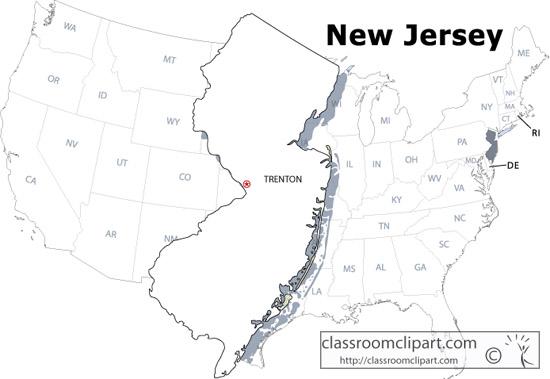 NewJersey_state_mapBW.jpg