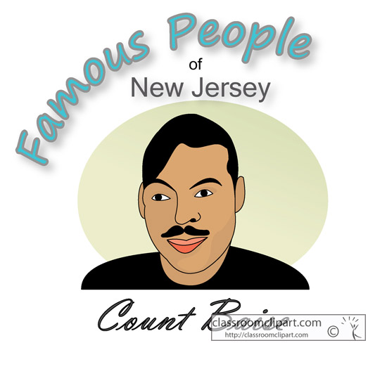 famous_people_new_jersey_count_baise.jpg