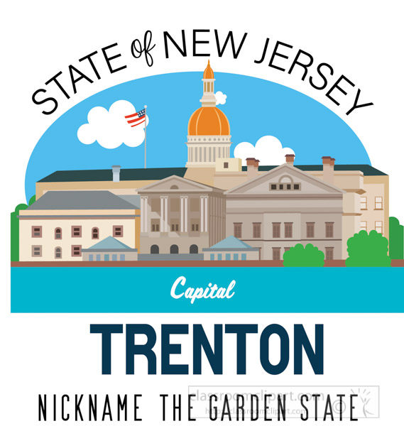 new-jersey-state-capital-trenton-nickname-the-garden-state-vector-clipart.jpg