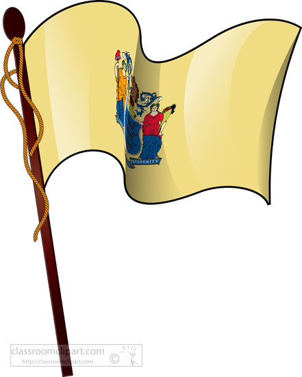 new-jersey-state-flag-on-pole-clipart.jpg