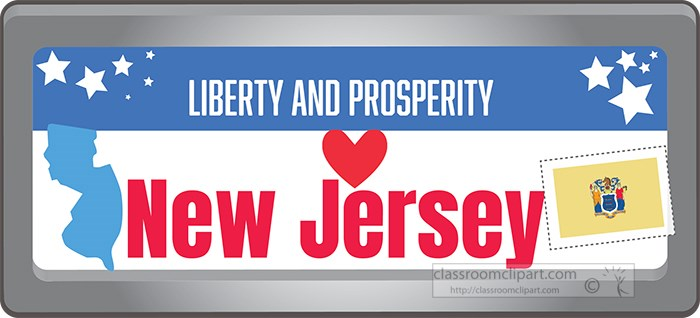 new-jersey-state-license-plate-with-motto-clipart.jpg