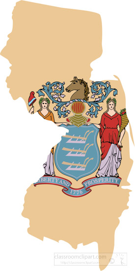 new-jersey-state-map-with-state-flag-overlay-clipart-image.jpg