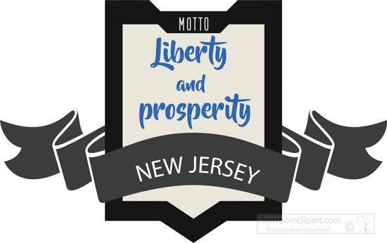 new-jersey-state-motto-clipart-image.jpg