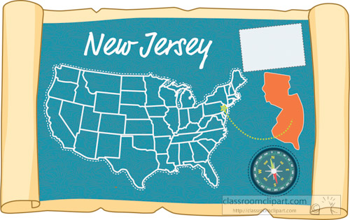scrolled-usa-map-showing-new-jersey-state-map-flag-clipart.jpg