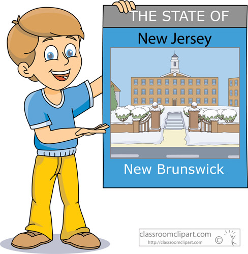 us_new_jersey_new_brunswick.jpg