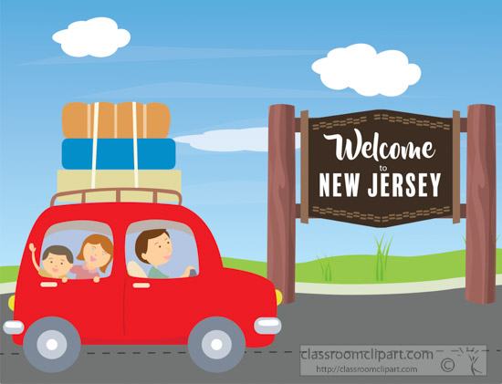 welcome-roadsign-to-the-state-of-new-jersey-clipart.jpg