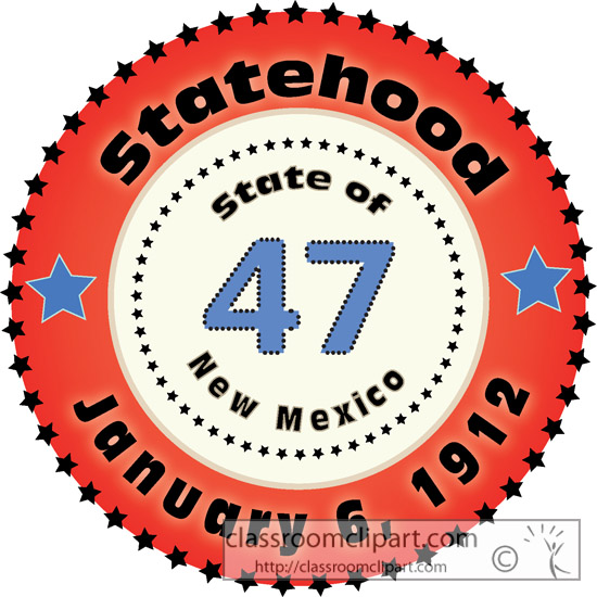 47_statehood_new_mexico_1912.jpg
