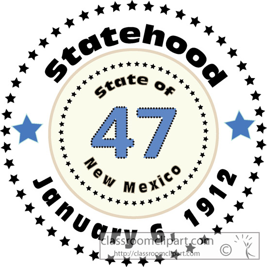 47_statehood_new_mexico_1912_outline.jpg
