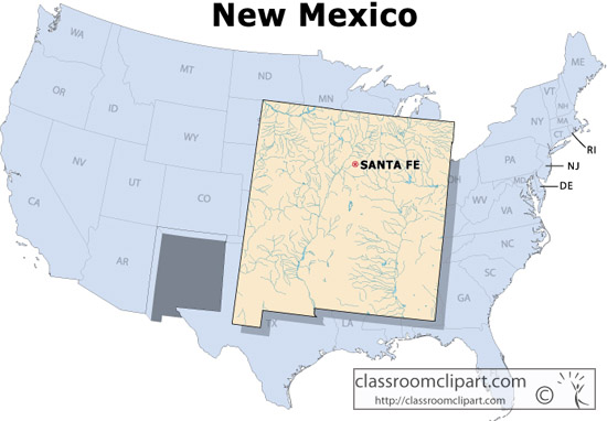 NewMexico__state_map.jpg