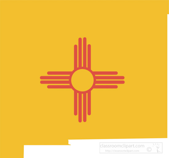 new-mexico-map-with-state-flag-overlay-clipart-image.jpg