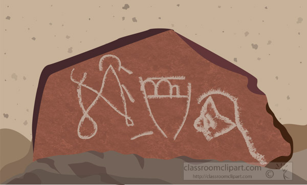 new-mexico-petroglyps-carved-rock-clipart-image.jpg